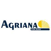 logo Agriana - polski ziemniak